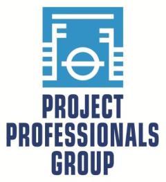 PPG Logo Portrait Web