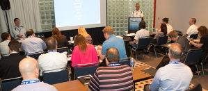 The ISO-accredited Certificate of Achievement in Project Cargo Management two-day course has been held in 10 countries with 400 graduates over the last five years.  Johannesburg will host a course from 16-17 February in conjunction with the Breakbulk Africa Congress, and Shanghai will be the training venue from 17-18 March during Breakbulk China 2015.