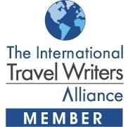 Travel writers logo - Copy (192x196)