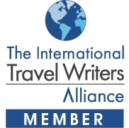 Travel writers logo - Copy (192x196)