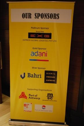 PPG sponsors