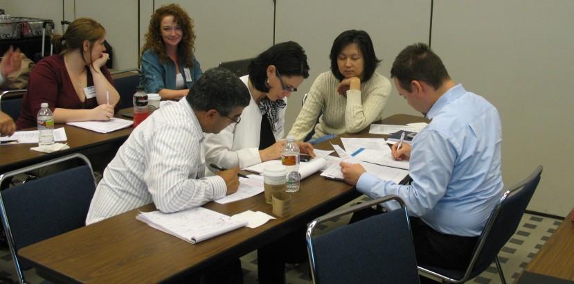 PPG Houston Education 012