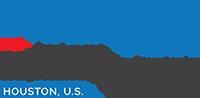 Breakbulk-Americas-2017-Logo