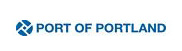 Port_logo_no_tag_PMS_150_edited.jpg