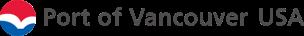 pov-logo